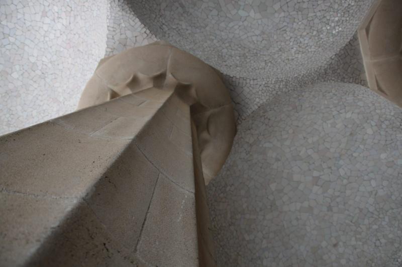 Gaudi, fou ou génie?  Img_0116
