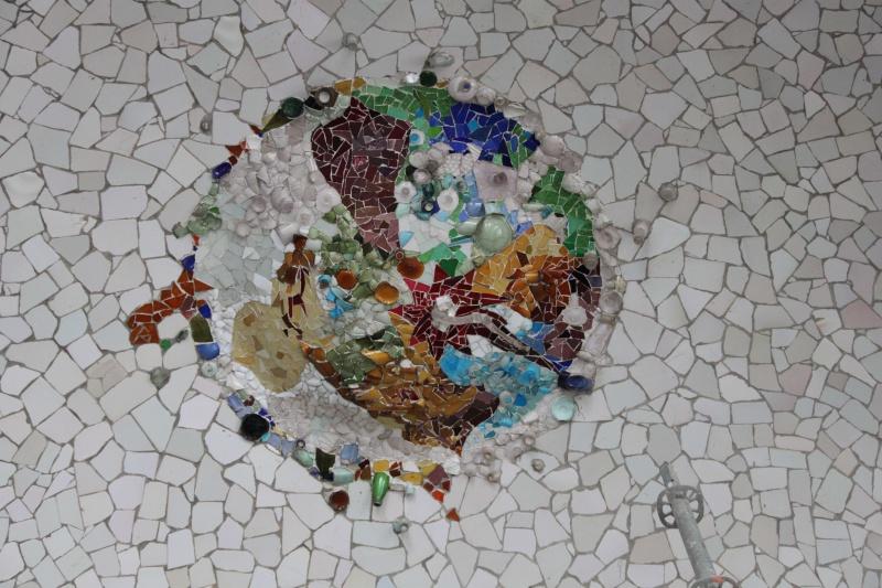 Gaudi, fou ou génie?  Img_0117