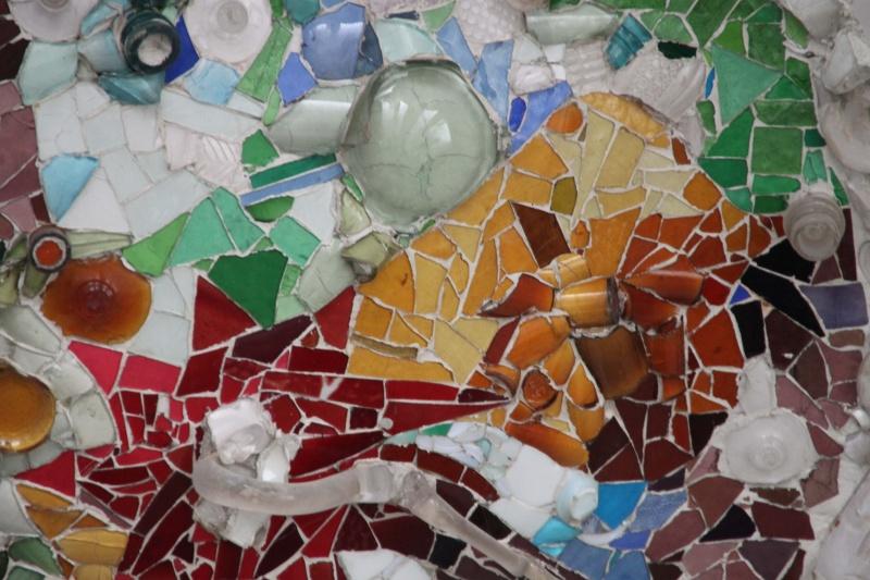 Gaudi, fou ou génie?  Img_0118