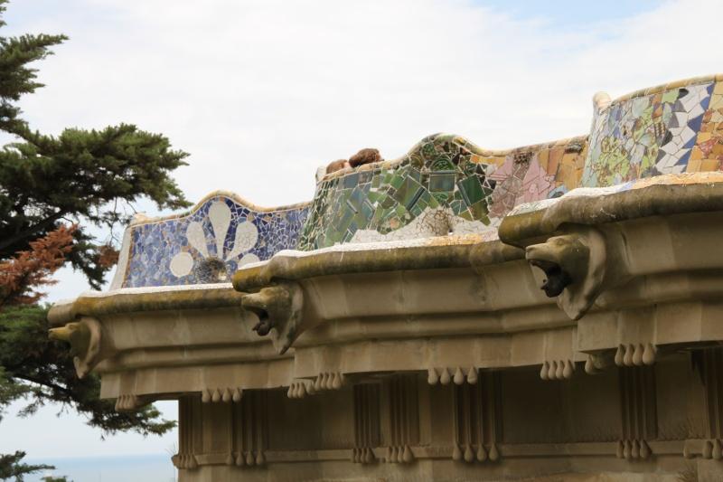 Gaudi, fou ou génie?  Img_0119