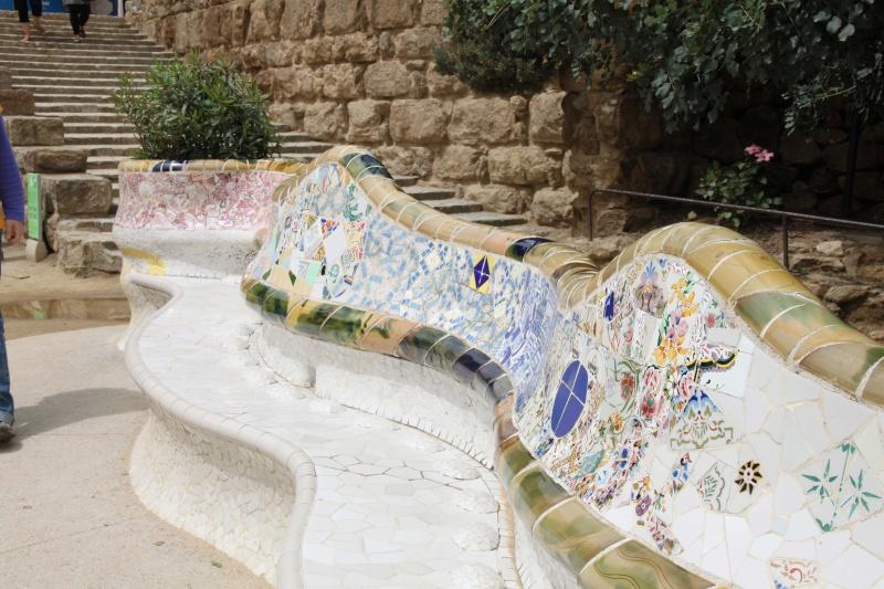 Gaudi, fou ou génie?  Img_0122