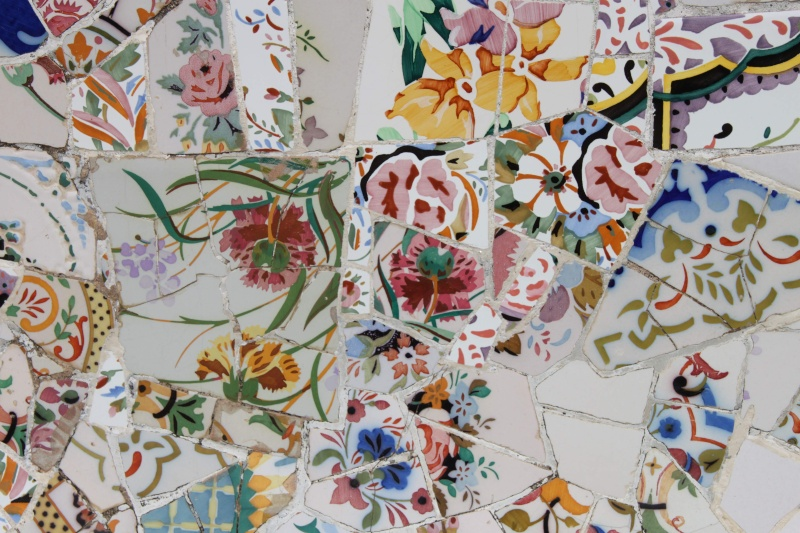 Gaudi, fou ou génie?  Img_0123