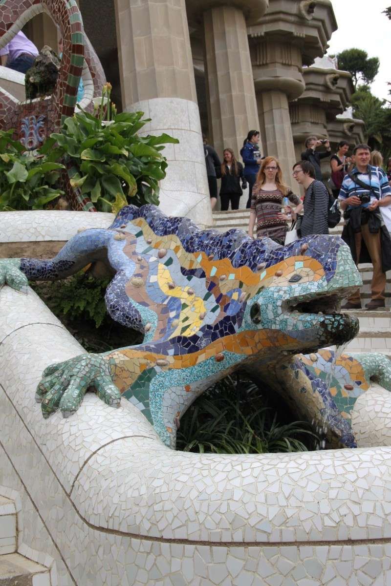 Gaudi, fou ou génie?  Img_0124