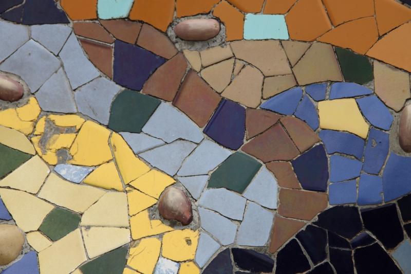 Gaudi, fou ou génie?  Img_0125