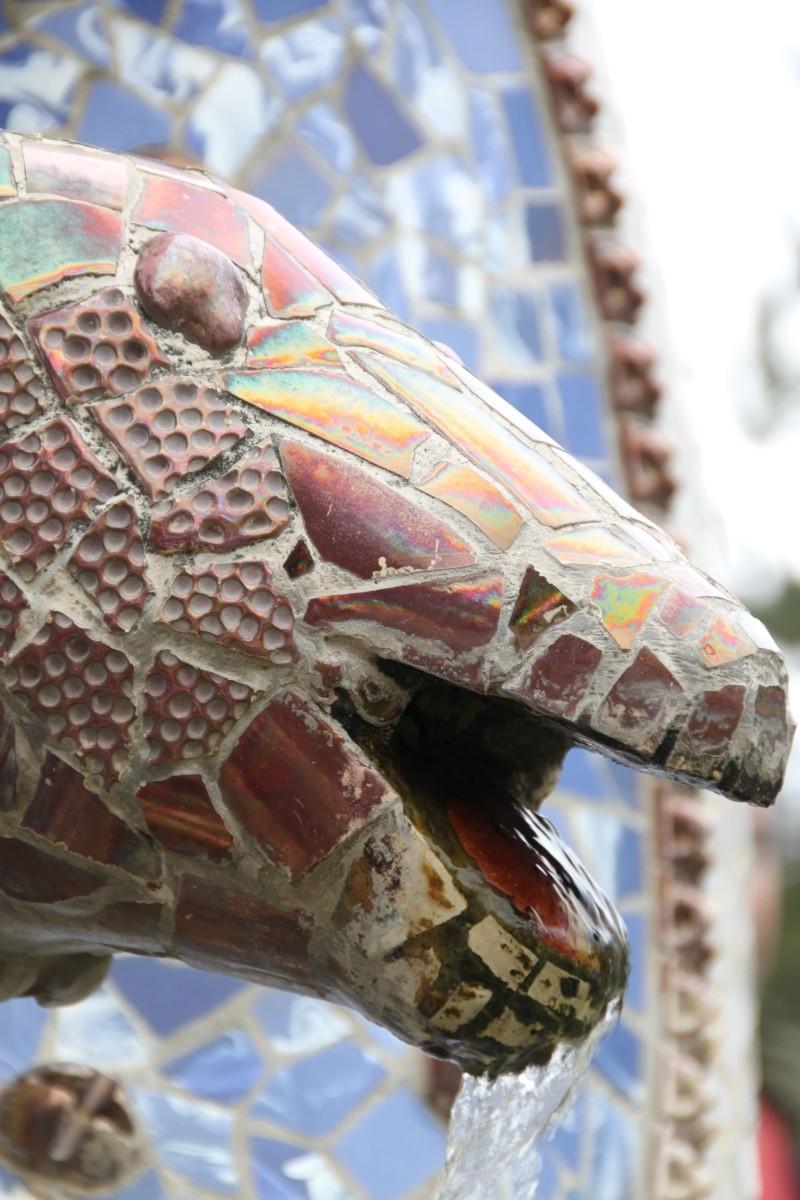 Gaudi, fou ou génie?  Img_0127