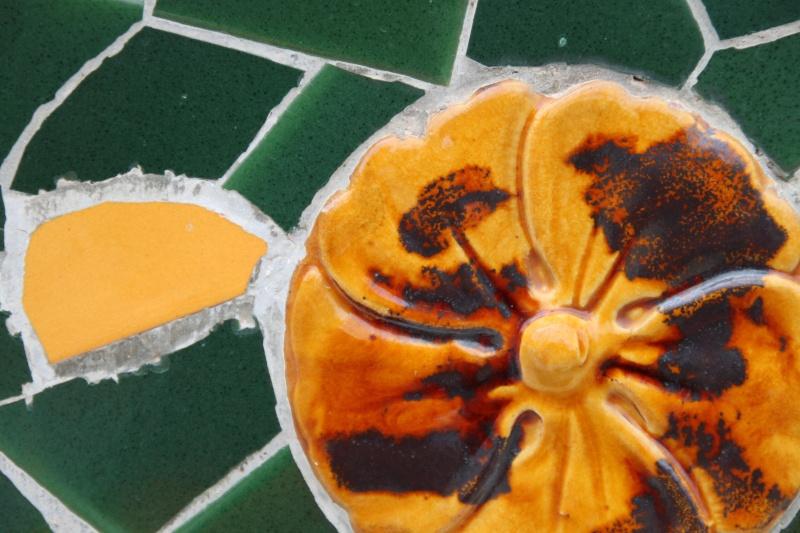 Gaudi, fou ou génie?  Img_0129