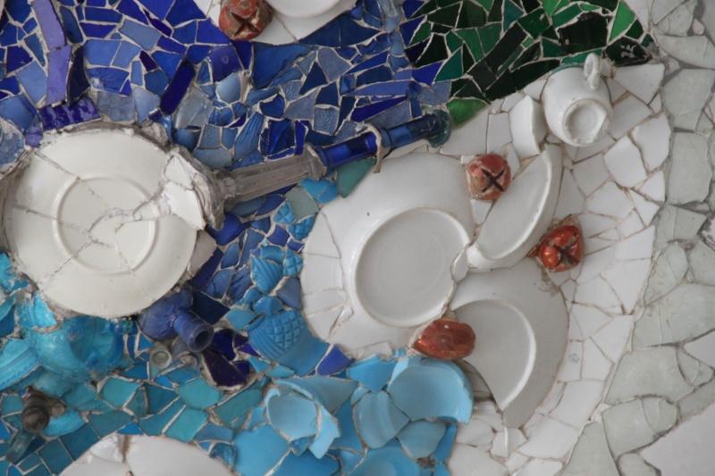 Gaudi, fou ou génie?  Img_0130