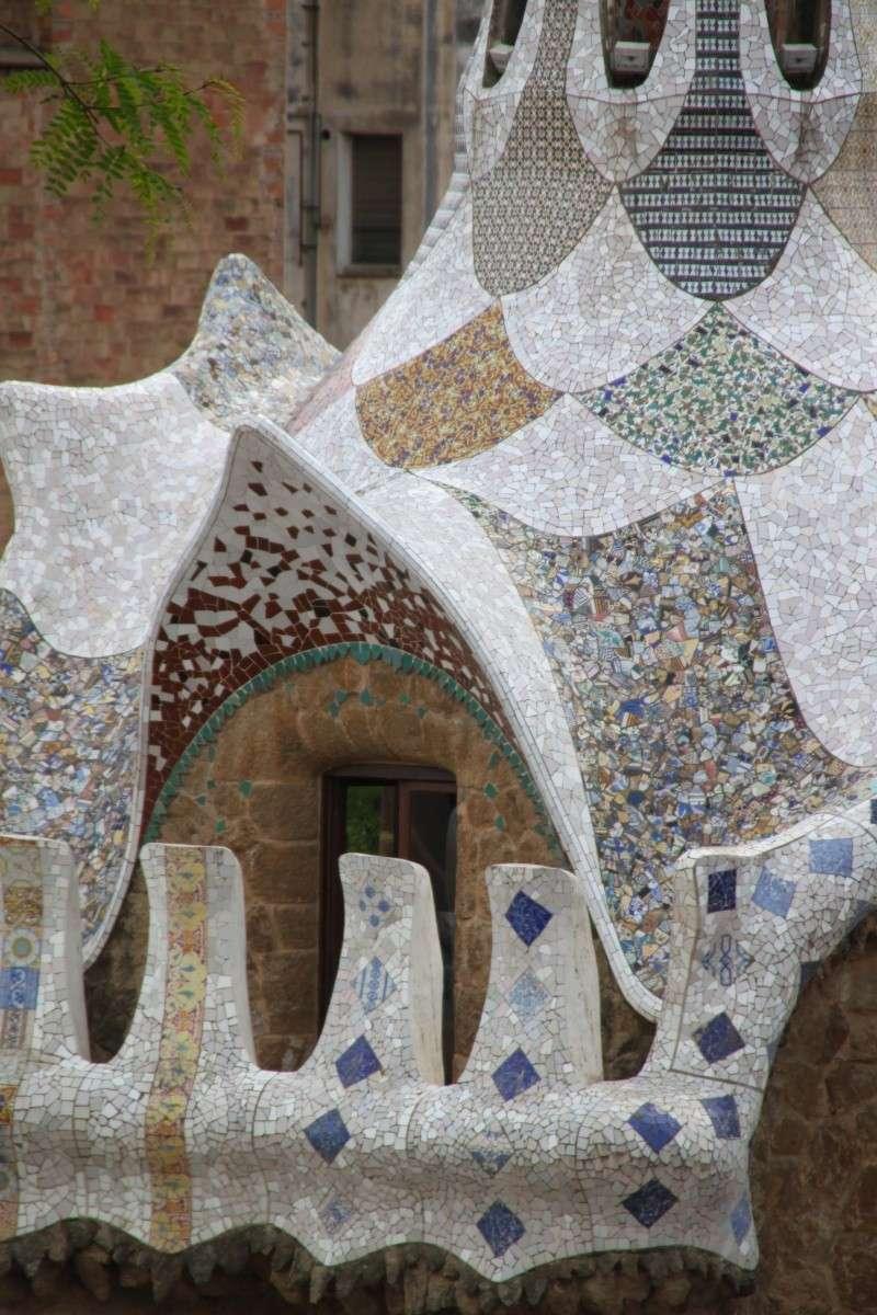 Gaudi, fou ou génie?  Img_0134