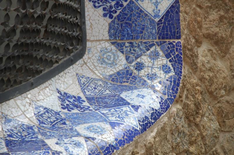 Gaudi, fou ou génie?  Img_0136