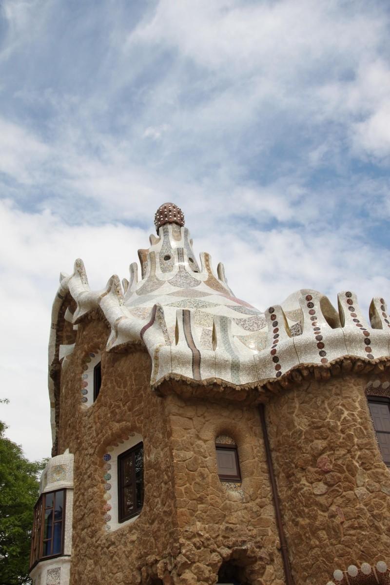 Gaudi, fou ou génie?  Img_0137