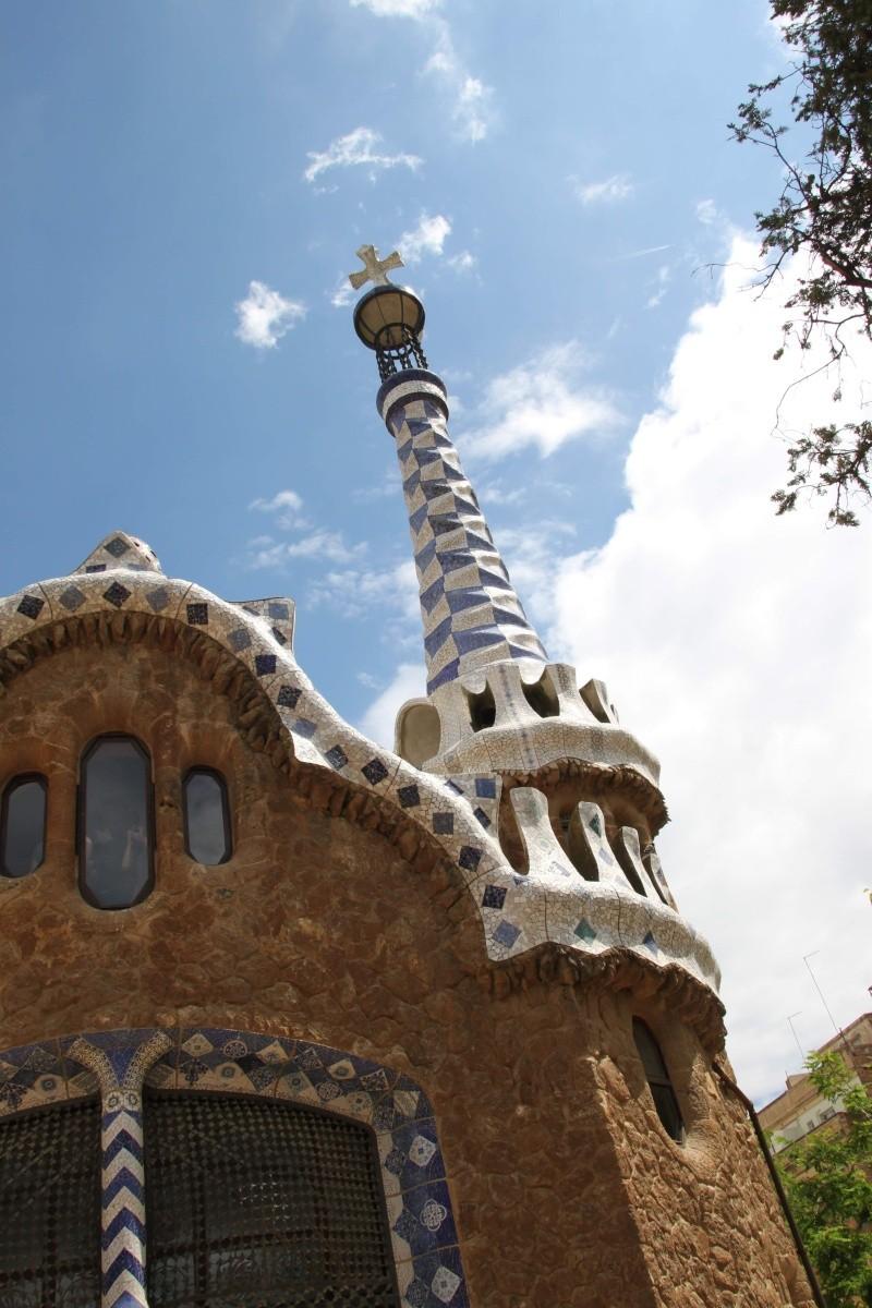 Gaudi, fou ou génie?  Img_0138