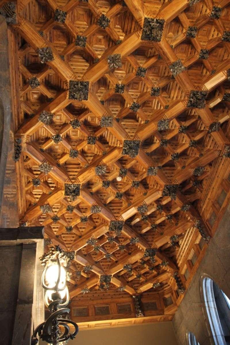 Gaudi, fou ou génie?  Img_9632
