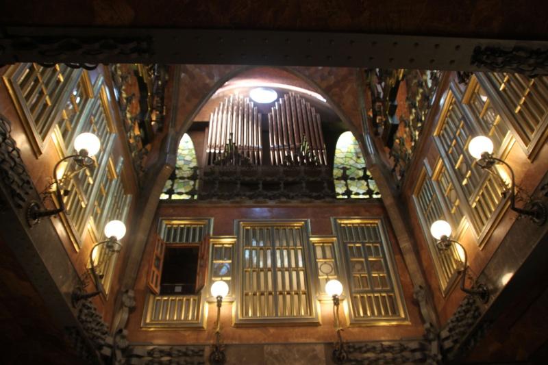 Gaudi, fou ou génie?  Img_9642