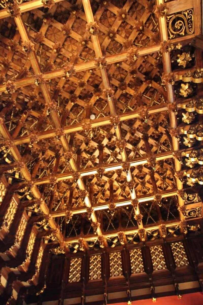 Gaudi, fou ou génie?  Img_9643