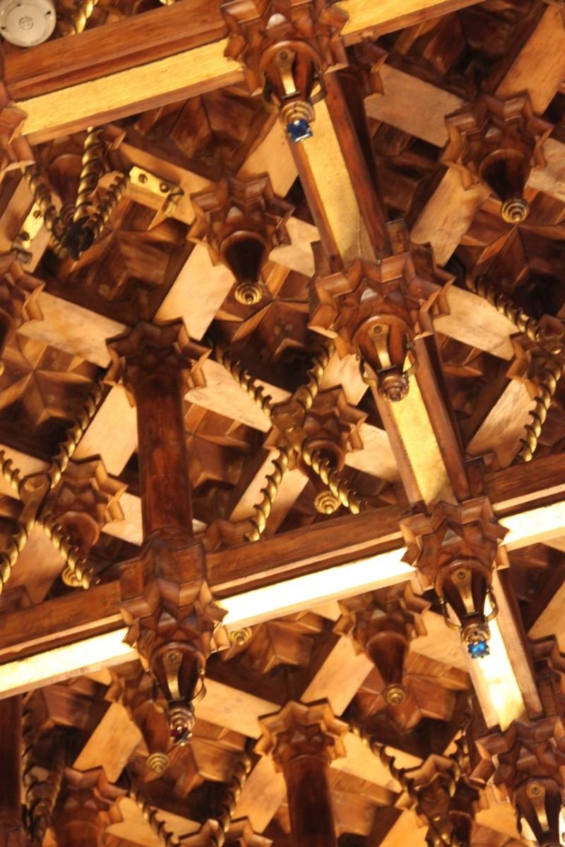 Gaudi, fou ou génie?  Img_9644