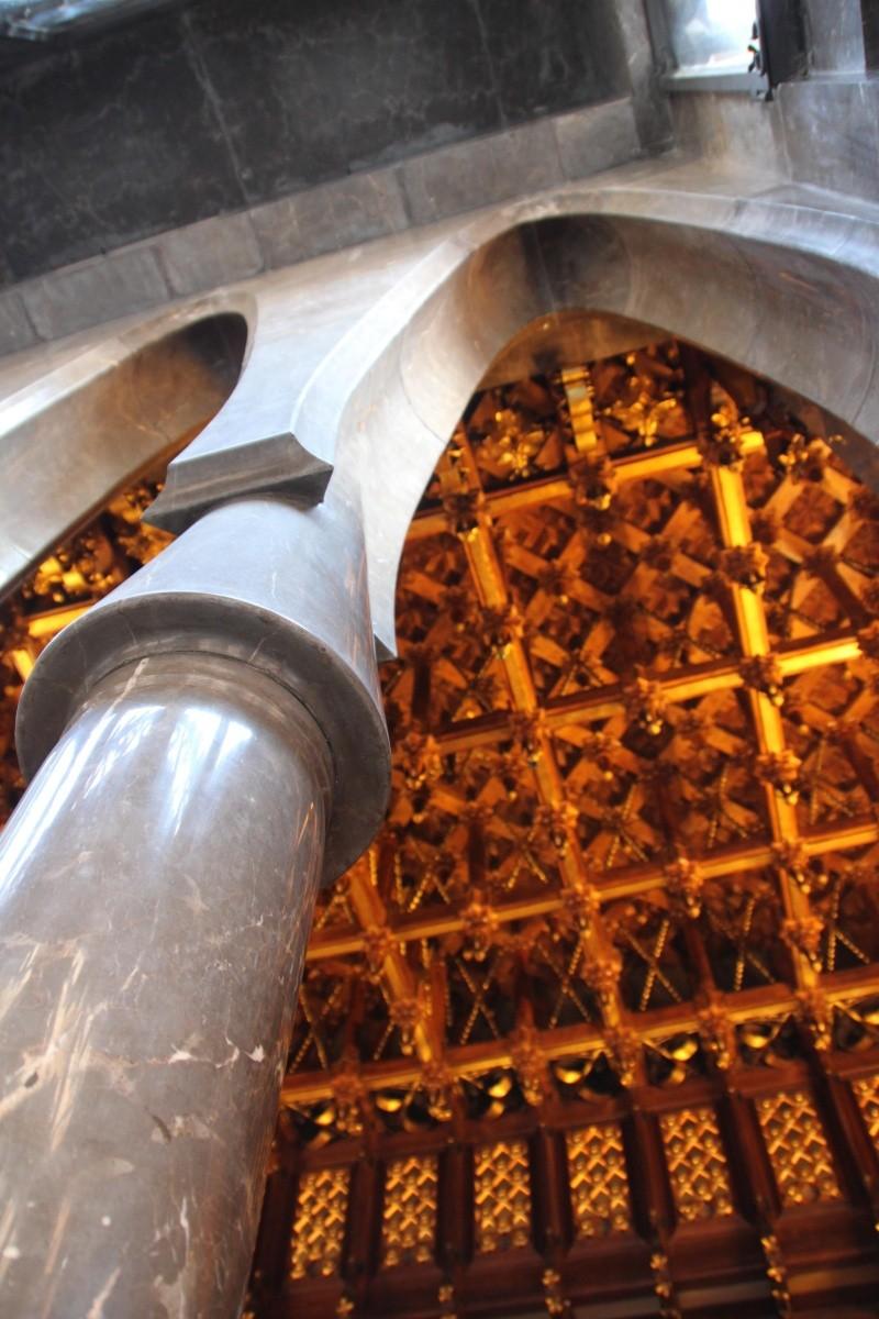 Gaudi, fou ou génie?  Img_9646