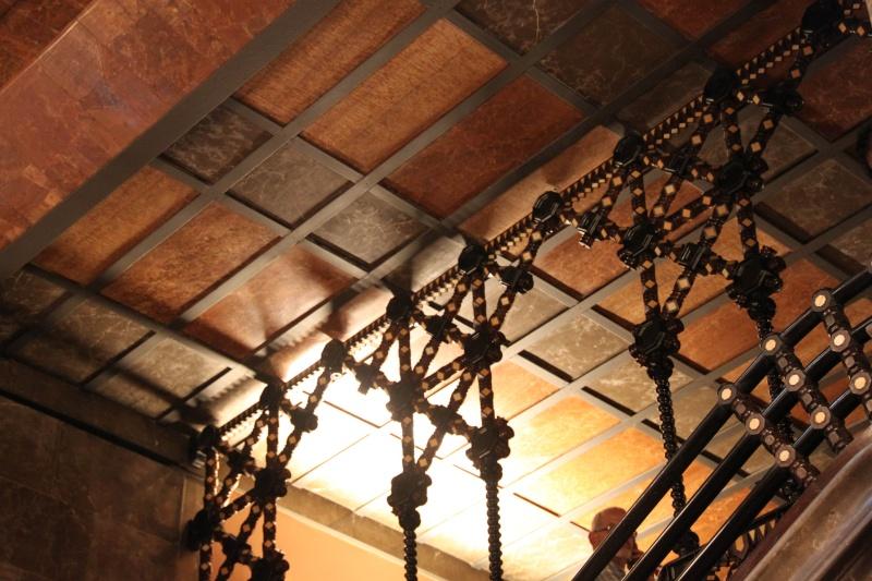 Gaudi, fou ou génie?  Img_9648