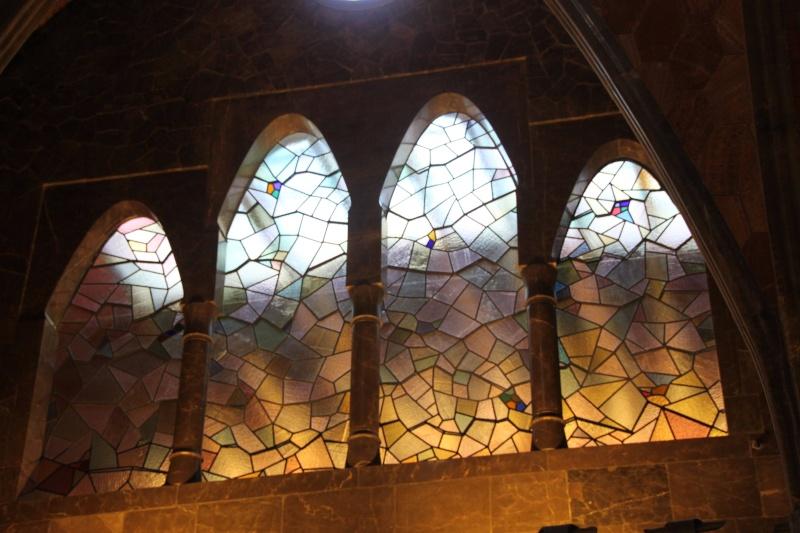 Gaudi, fou ou génie?  Img_9722