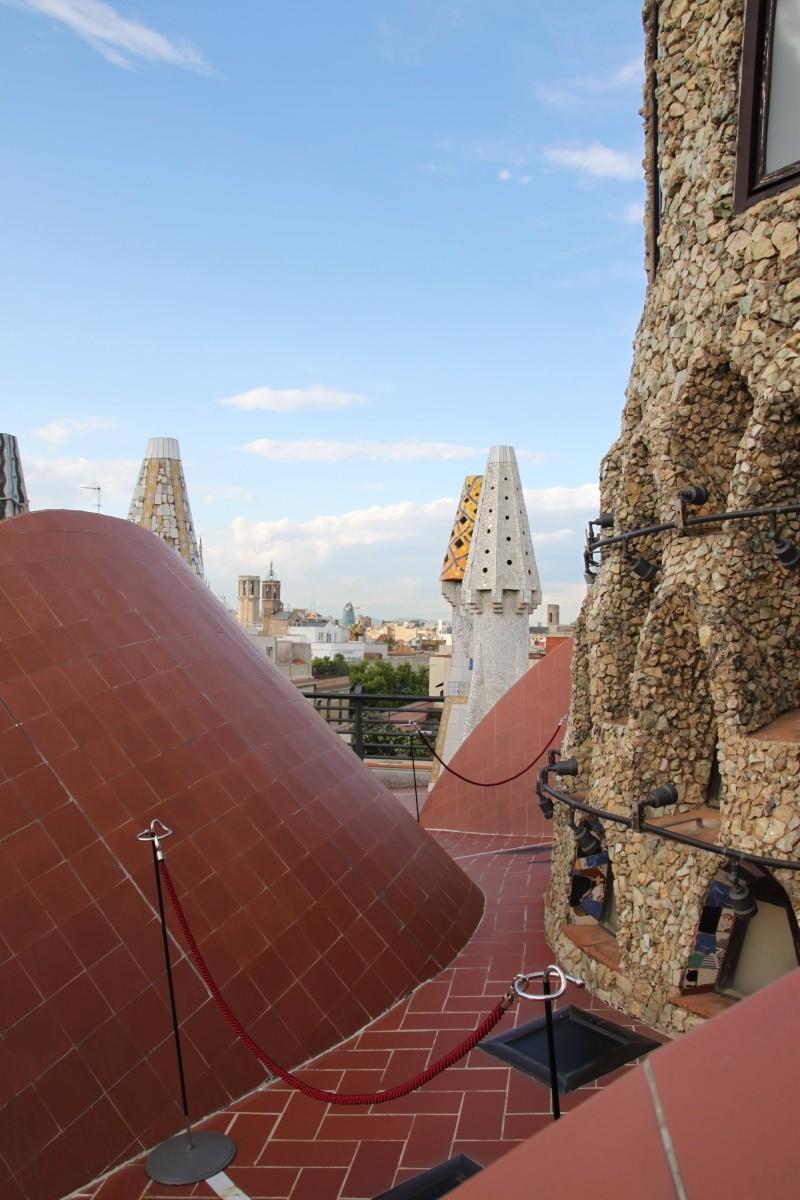 Gaudi, fou ou génie?  Img_9723