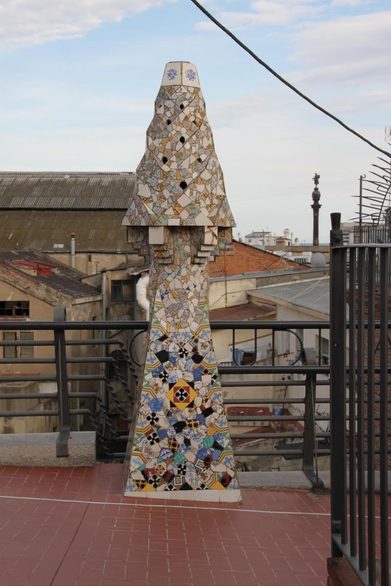 Gaudi, fou ou génie?  Img_9724