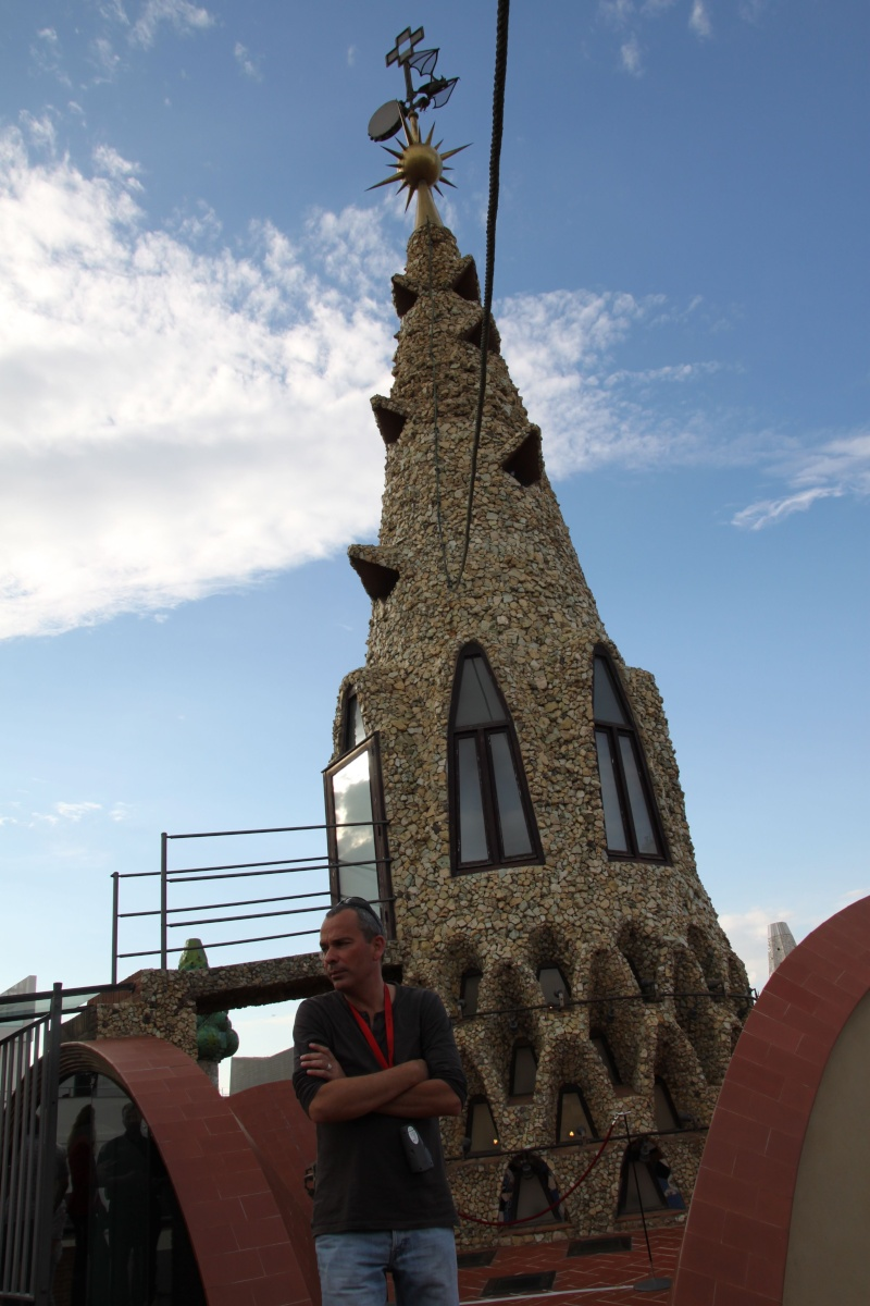 Gaudi, fou ou génie?  Img_9725
