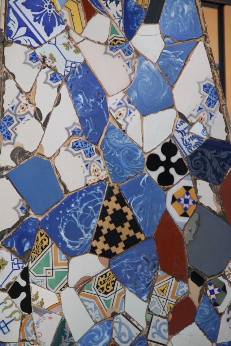 Gaudi, fou ou génie?  Img_9726
