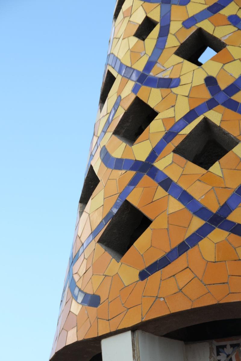 Gaudi, fou ou génie?  Img_9729