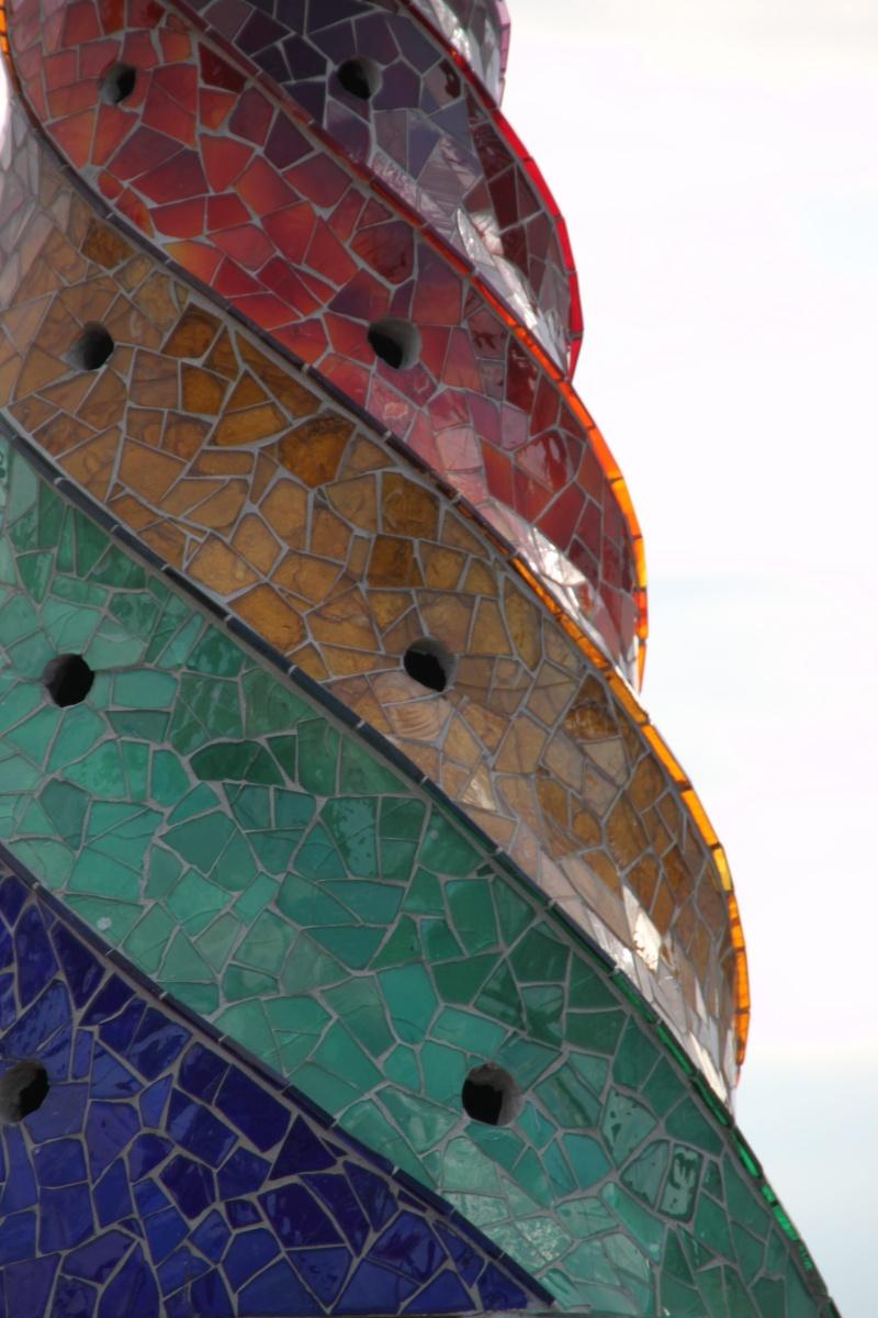 Gaudi, fou ou génie?  Img_9730