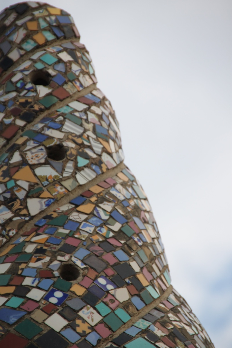 Gaudi, fou ou génie?  Img_9731