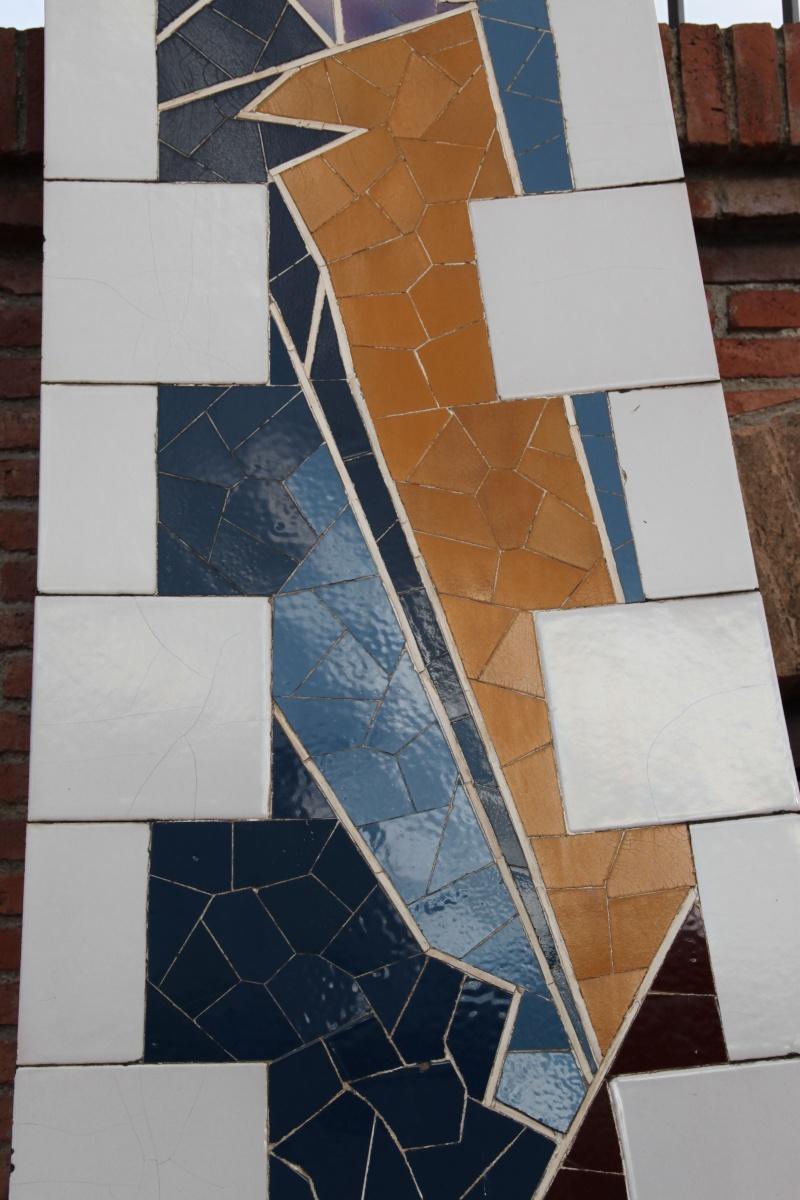 Gaudi, fou ou génie?  Img_9732
