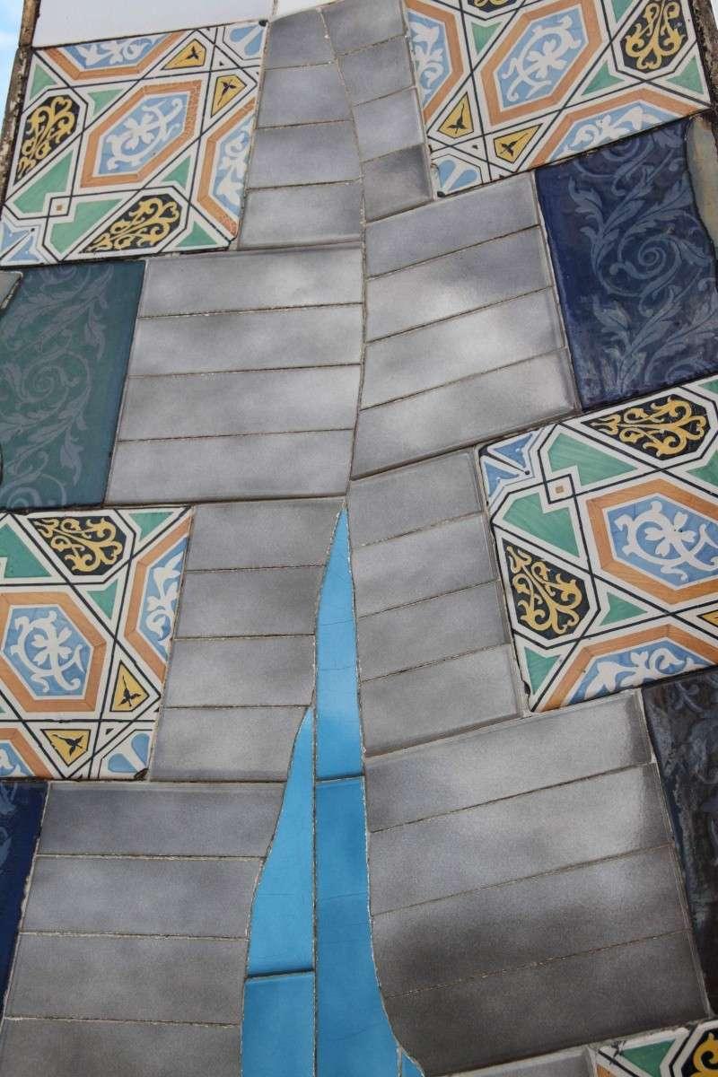 Gaudi, fou ou génie?  Img_9735