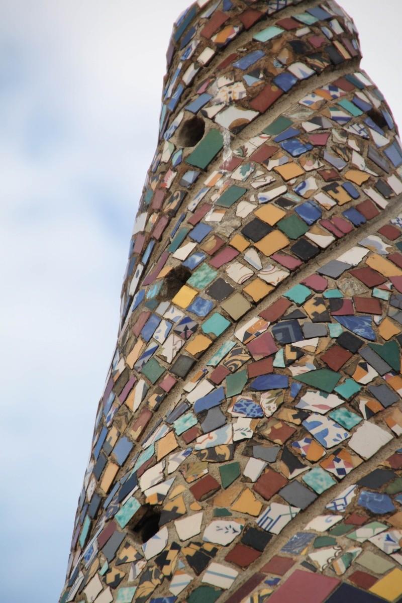 Gaudi, fou ou génie?  Img_9736