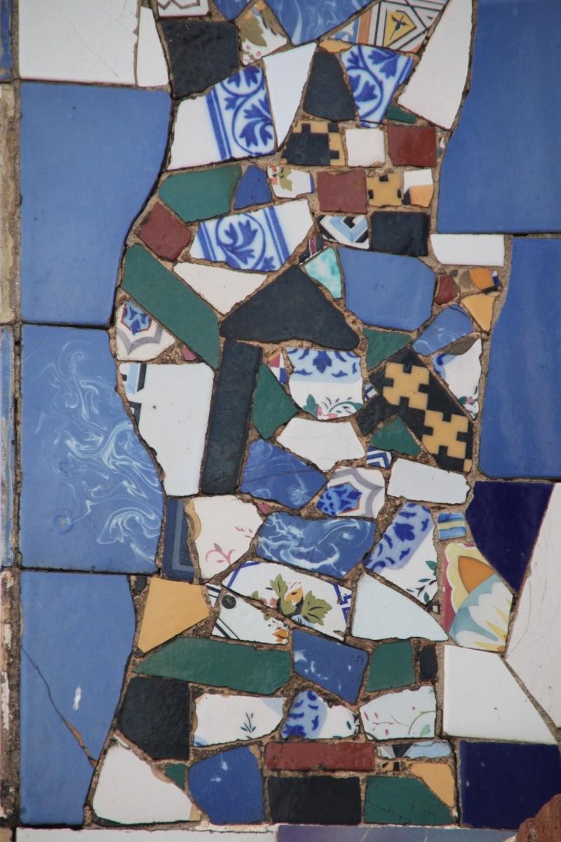 Gaudi, fou ou génie?  Img_9737