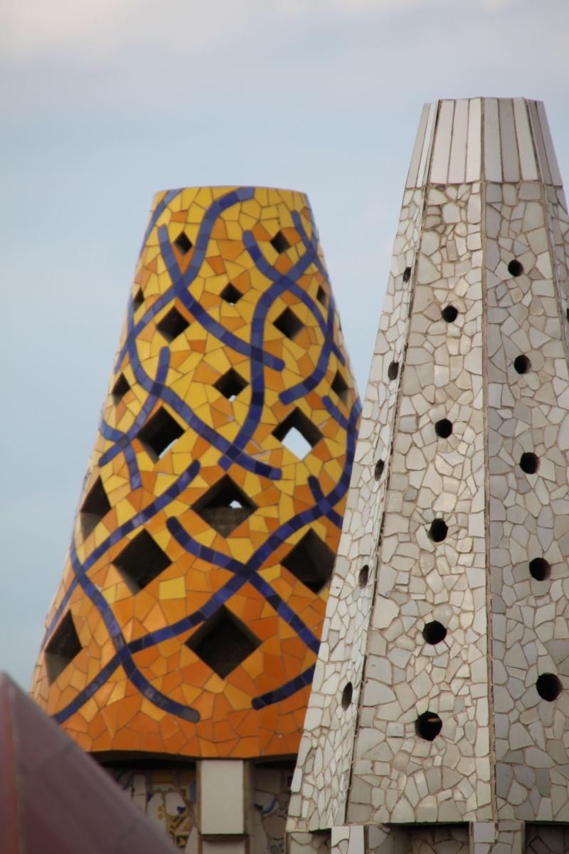 Gaudi, fou ou génie?  Img_9738