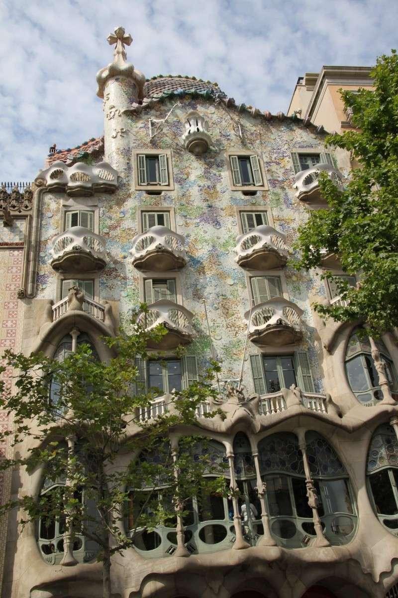 Gaudi, fou ou génie?  Img_9740