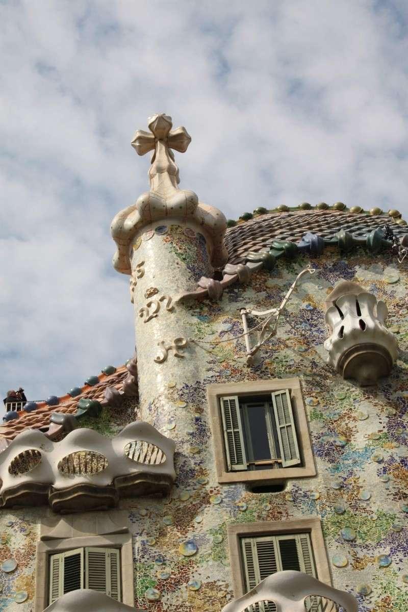 Gaudi, fou ou génie?  Img_9741