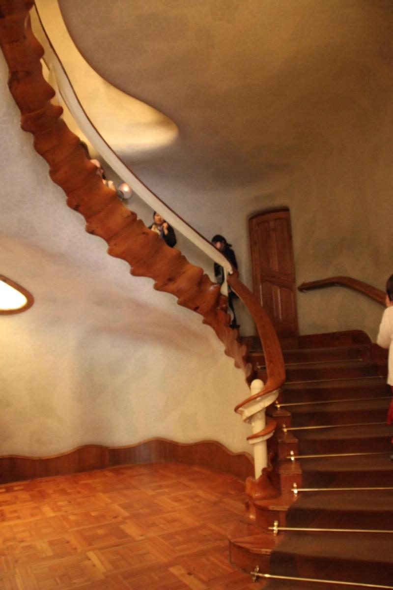 Gaudi, fou ou génie?  Img_9744
