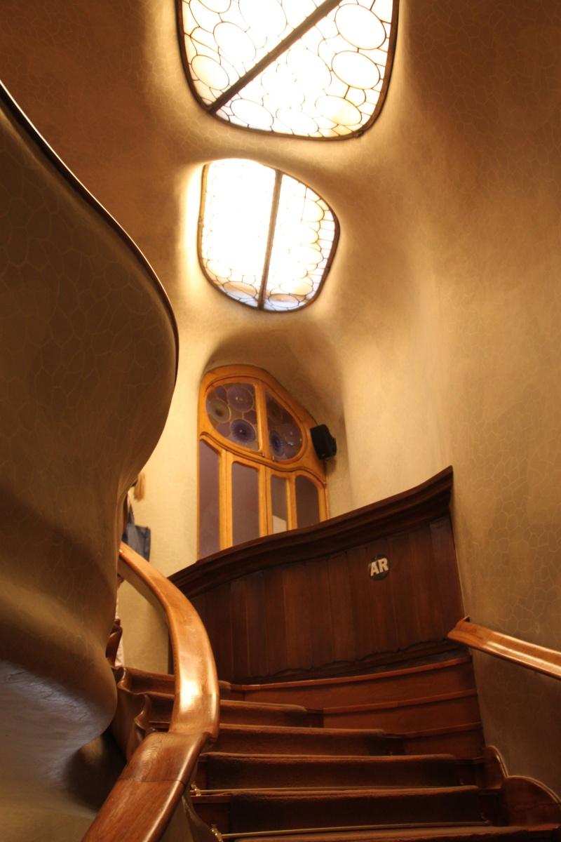 Gaudi, fou ou génie?  Img_9746