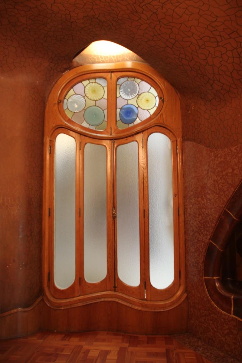 Gaudi, fou ou génie?  Img_9748