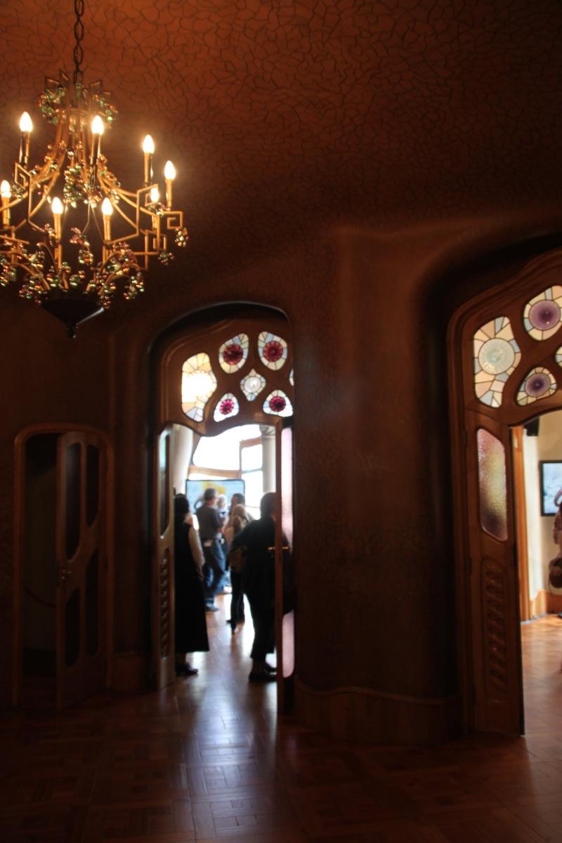 Gaudi, fou ou génie?  Img_9751