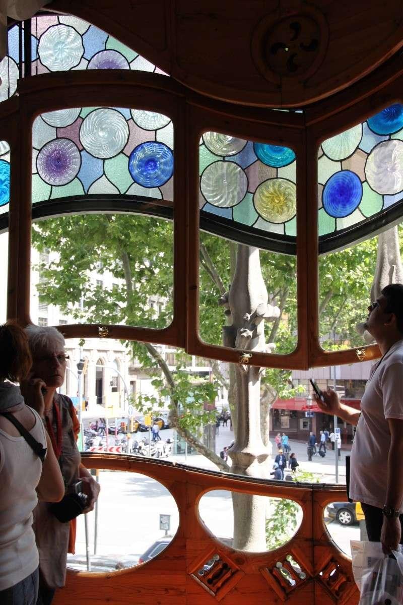 Gaudi, fou ou génie?  Img_9754