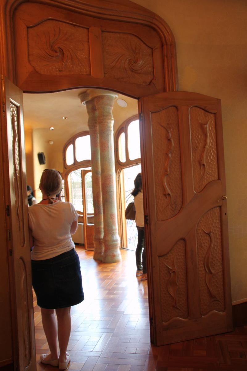 Gaudi, fou ou génie?  Img_9761