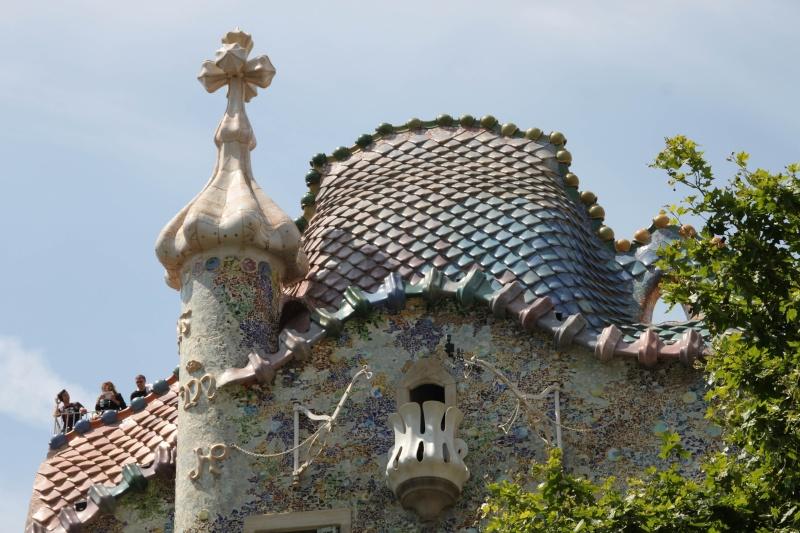 Gaudi, fou ou génie?  Img_9811