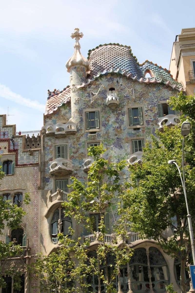 Gaudi, fou ou génie?  Img_9812