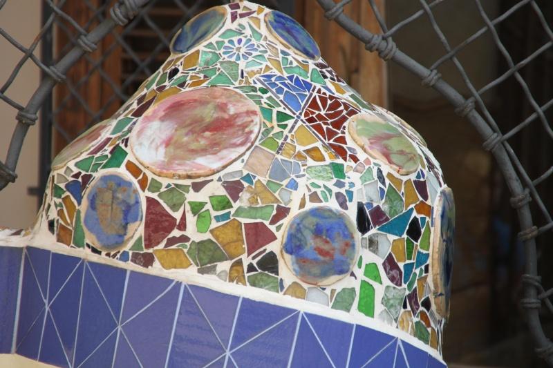 Gaudi, fou ou génie?  Img_9814