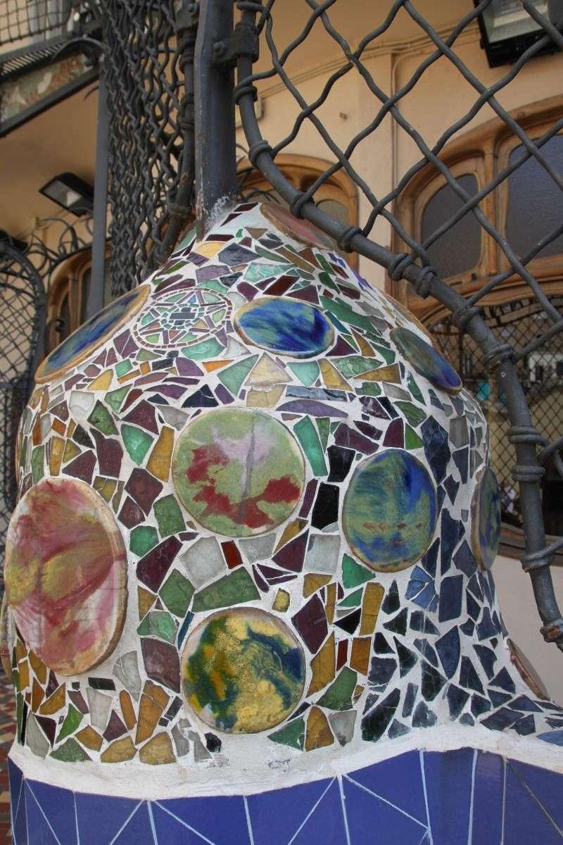 Gaudi, fou ou génie?  Img_9815