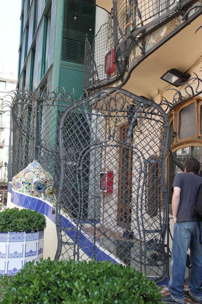 Gaudi, fou ou génie?  Img_9816