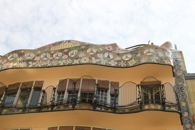 Gaudi, fou ou génie?  Img_9819
