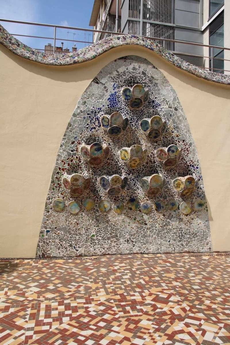 Gaudi, fou ou génie?  Img_9821