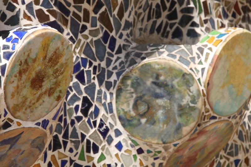 Gaudi, fou ou génie?  Img_9822